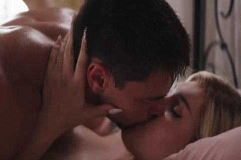 Open Marriage Daisy Taylor